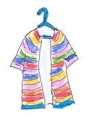 copy-of-coat