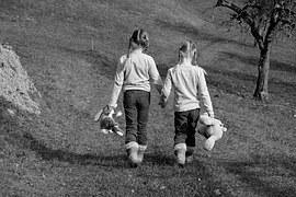 children-542104__180