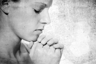 prayer-888757__480