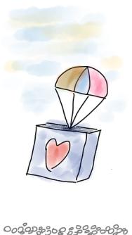 balloon-1345015__480