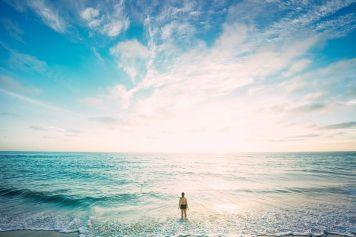 beach-1850250__480