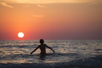 beach-1853442__480
