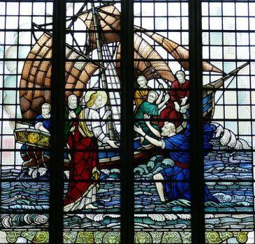 church-1881234__480