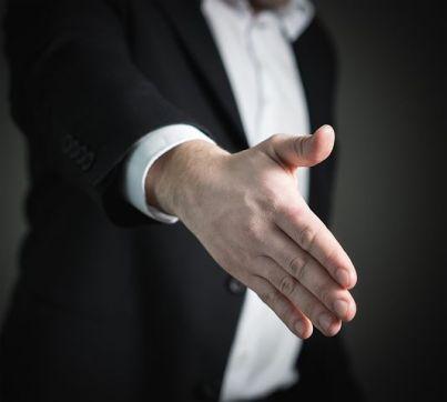 handshake-2056021__480