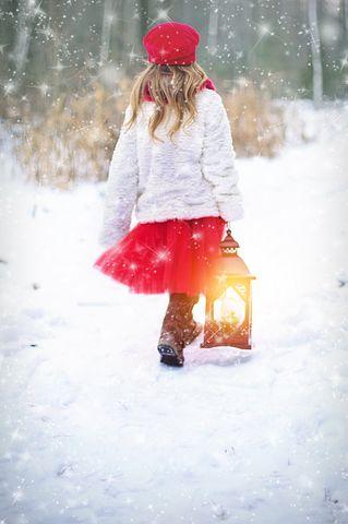 winter-2957821__480