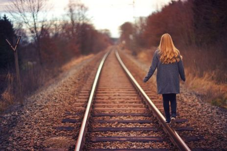 railway-2562643__480