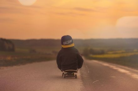 skateboard-331751__480